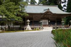 enryakuji39.jpg
