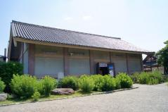 gangouji05.jpg
