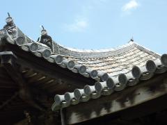 gangouji15.jpg