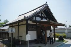 hokkeji19.jpg