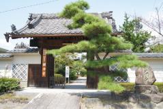 inazawakokubunji03.jpg