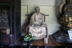 inazawakokubunji06.jpg