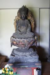 inazawakokubunji08.jpg