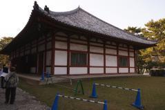 kofukuji2012_08.jpg
