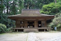 muroji33.jpg