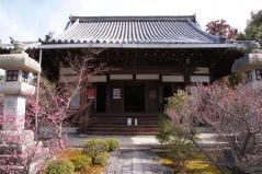 seiryouji19.jpg