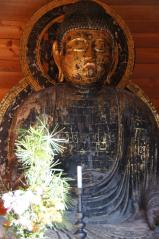 shinchoji2010_08.jpg
