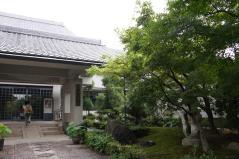 shoukokuji01.jpg