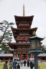 yakushiji33.jpg