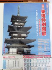 yakushiji44.jpg