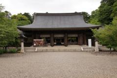 yoshinojingu7.jpg