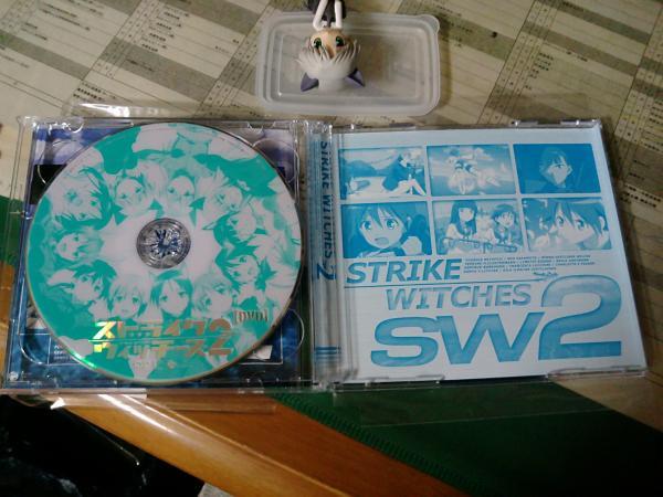 DVDc_20100814002528.jpg