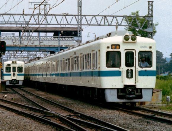 1982-0530-2600-2655-001.jpg