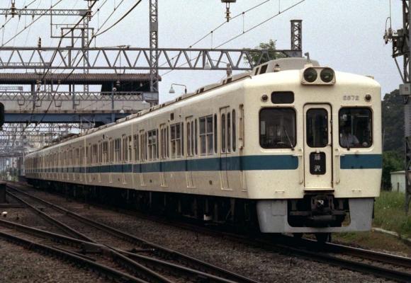 1982-0530-2600-2672-001.jpg