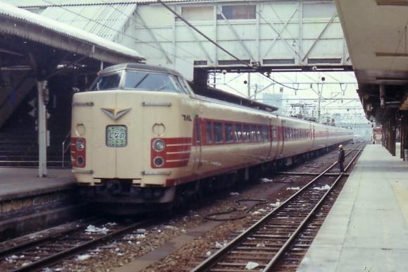 1985-381-001.jpg