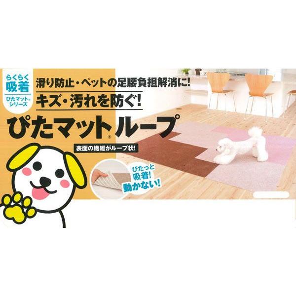 youzyou_kpl3017_1.jpg
