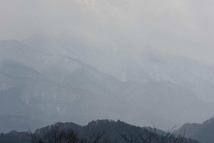 山形1815