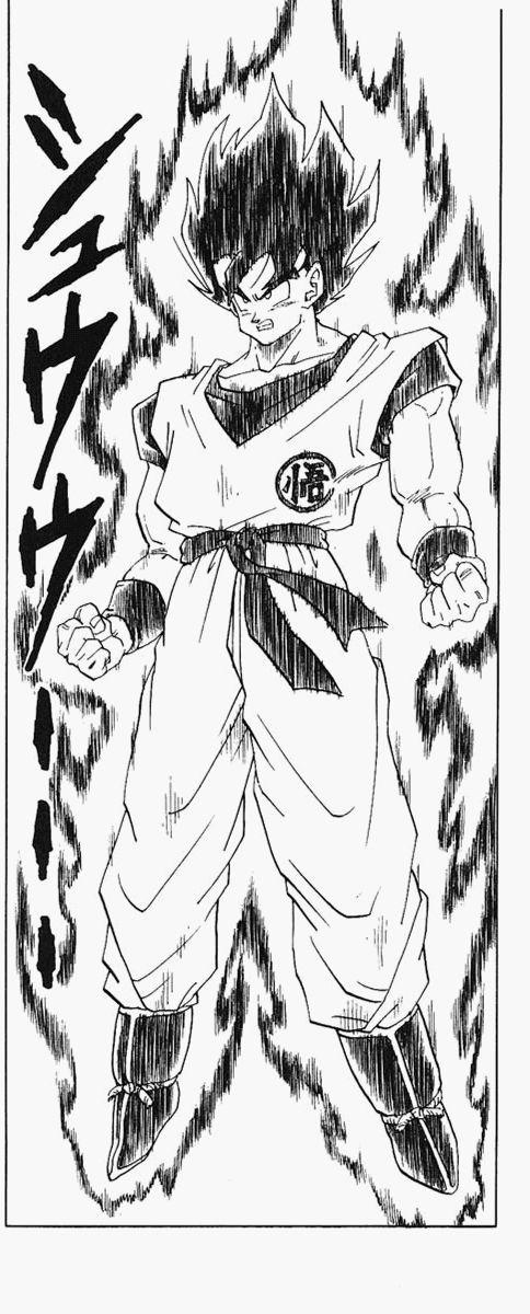manga_10.jpg
