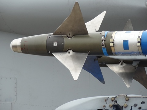 F-15J-1.jpg