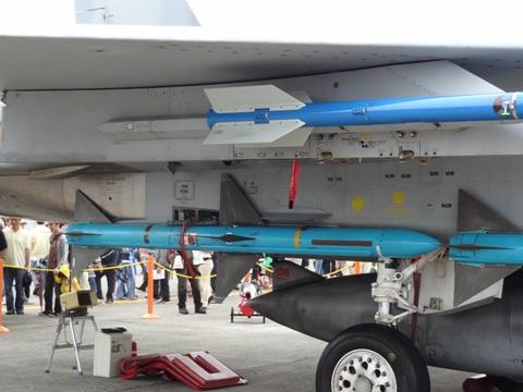 F-15J-2.jpg