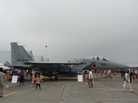 F15-1.jpg