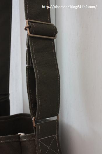 ポケットショルダー3