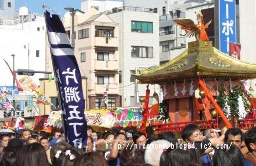 2012 おくんち5