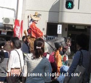 2012 おくんち3
