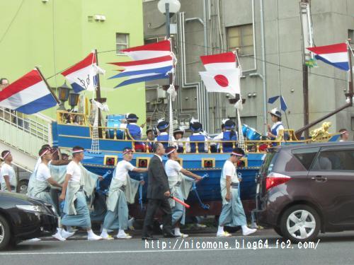 2012 おくんち1