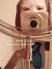 niwasigoto2_convert_20120518084516.jpg
