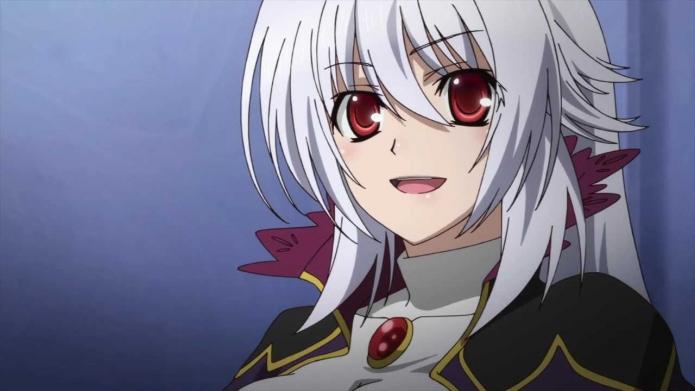 【PV】TVアニメ「魔弾の王と戦姫(ヴァナディース)」PV第1弾.mp4_000036451