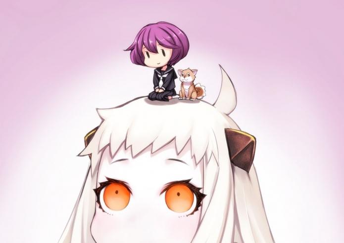 松竜 - レップウ…モラッタ……