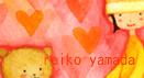 アーティストママのつれづれ日記-銀座小さな作品展『ART & LOVE TOKYO2010』