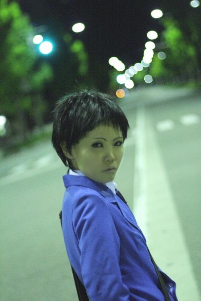 20100927002.jpg