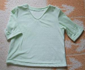 sewing-2011-195.jpg