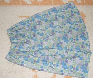 sewing-2011-196.jpg