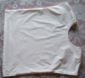 sewing-2011-197.jpg