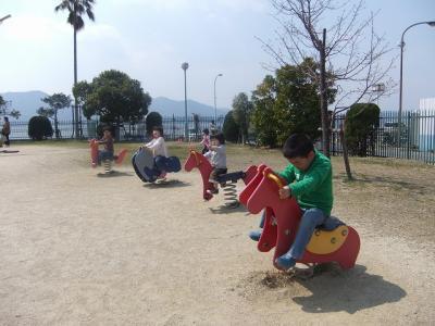 2011.03.30 呉ポー 029