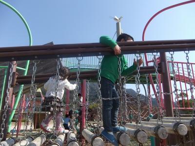 2011.04.01 瀬野川公園 025