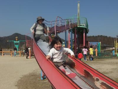 2011.04.01 瀬野川公園 014