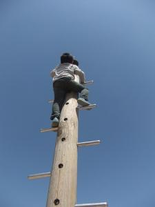2011.04.06 小田島公園 031
