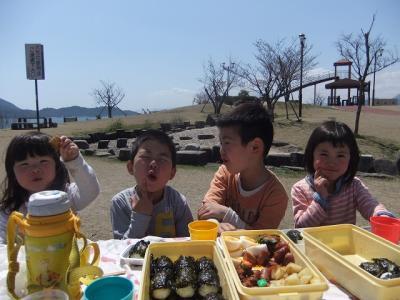 2011.04.06 小田島公園 028