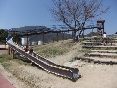 2011.04.06 小田島公園 022