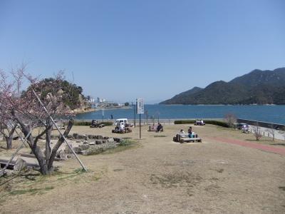 2011.04.06 小田島公園 014