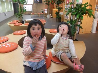 2011.04.06 小田島公園 067