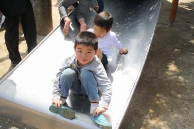 2011.04.09 入園式 066
