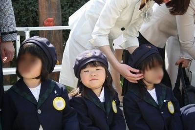 2011.04.09 入園式 058
