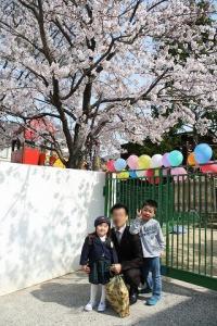 2011.04.09 入園式 021