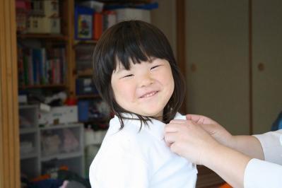 2011.04.09 入園式 010