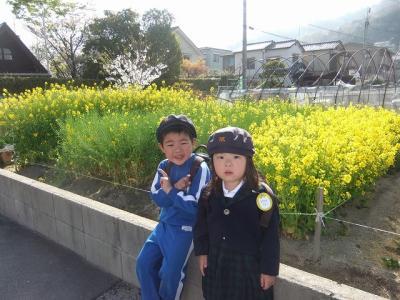 2011.04.13 たまご 015